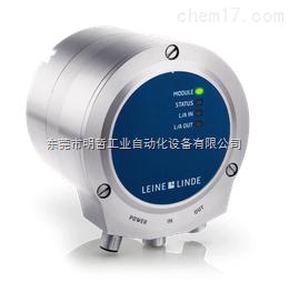 LEINE&LINDE莱纳林德900系列编码器厂家现货直售