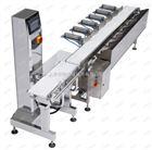自动检测皮带秤,多分选皮带称重机,皮带测重电子秤厂商报价