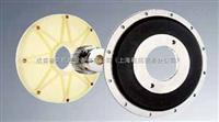 KTR联轴器产品特点/图片