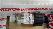 德国HYDAC位移传感器现货价格优