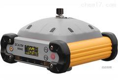 南方S82高精度GNSS RTK 测量系统