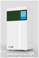 EU-BW-TEU-BW-T系列纯水机