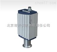計量儀BPG402-Sx 大氣壓至超高真空真空計