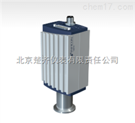 BPG402-Sx计量仪BPG402-Sx 大气压至超高真空真空计