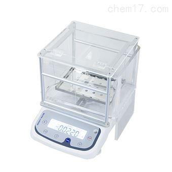 粉末密度計丨粉體密度測試儀