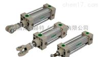 日本CKD气缸SRL3-00-25B-540现货