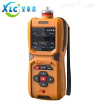 青海MS600-O3手持式臭氧检测仪Z低优惠