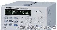 聚源PSM-係列可編程雙範圍直流電源