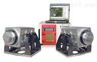 Optech 三维激光测量车 LYNX