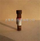 胶原酶IV型17104-019Collagenase IV Invitrogen分100mg