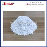 單晶單層氮化硼