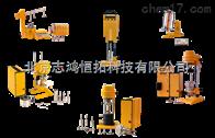 RHEOTEST RN 4.3原装进口德RHEOTEST流变仪、粘度计RHEOTEST RN 4.3
