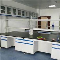 广州环扬公司专业生产销售耐酸碱实验室台柜