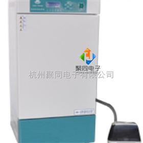青岛低温养虫设备箱PRXD-400人工实验箱