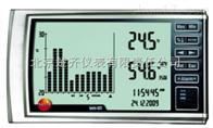 testo 623德图数字式温湿度表