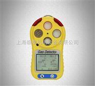 便携式四合一气体检测仪的特性