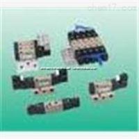 CKD防爆型先导电磁阀GLD 系列快速报价