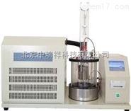 自动结晶点测定仪 ,结晶点检测仪,北京结晶点仪