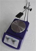 BX-1磁力加热搅拌器