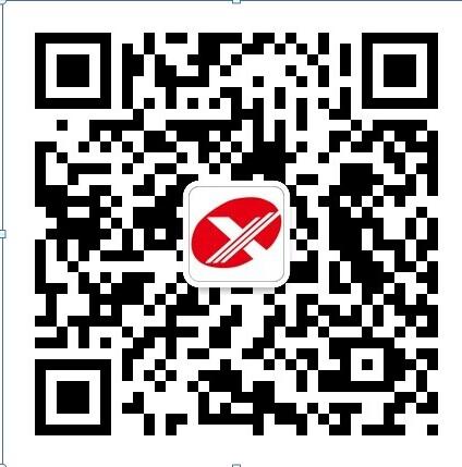 """四川旭信科技有限公司""""一元购瓦检仪安全计划"""""""