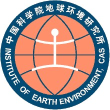 中科院地球环境研究所