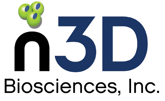 n3D Biosciences.Inc