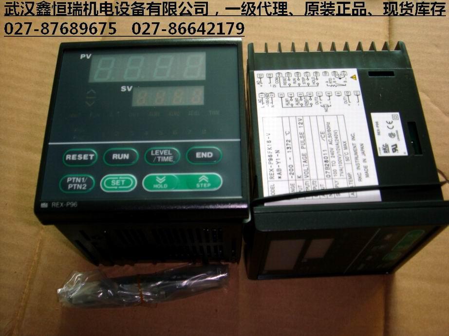 ch102,cb100,ch402,cd701温控器,rex-c900,cd901温控器库存现货,特价