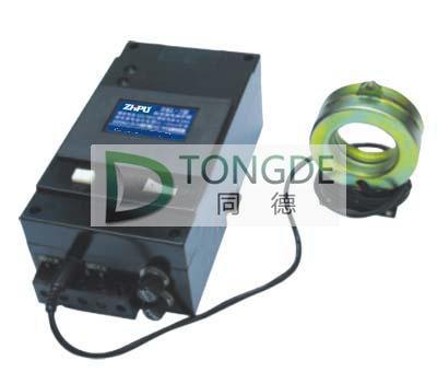 漏电电流动作保护器/漏电保护器型号:dbl5