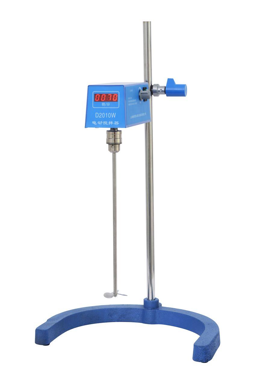 梅颖浦D2010W电动搅拌器