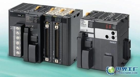 欧姆龙特价plc一体式cpm1a-20cdr-a-v1 现货
