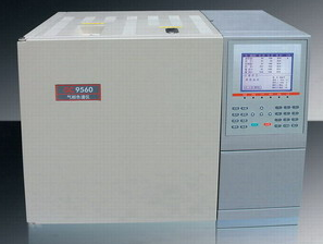 气相色谱仪价格