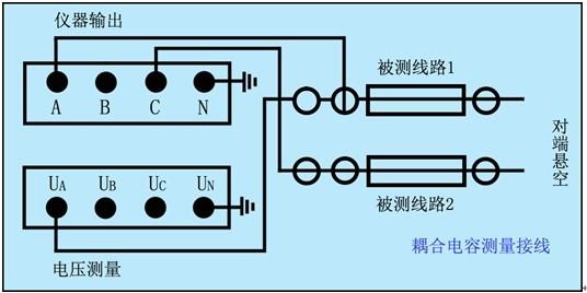D:\新建文件夹 (2)\新建文件夹\耦合电容测量接线.jpg