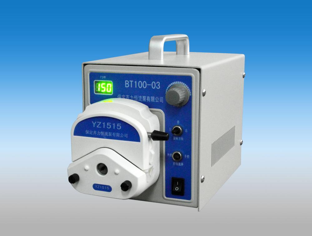 pe6000-t1.5gb外控电位器接线图