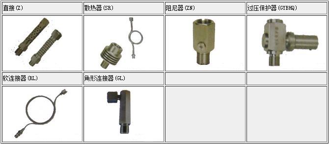 供应ytz-150电阻远传压力表(电位器式远程压力表) 供应yxc磁助电接点