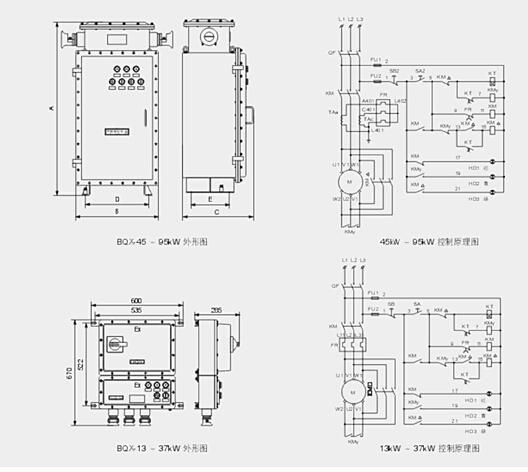 电流互感器电压表