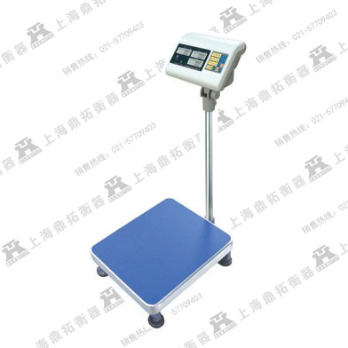 tcs-邢台60kg控制电子称丨能控制电磁阀的电子磅秤