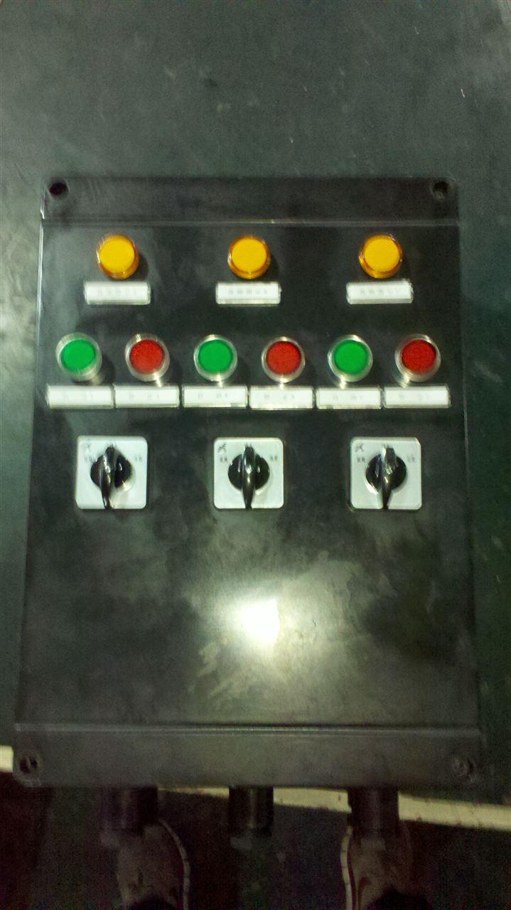 二灯二开接线实物图