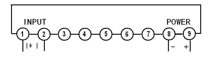 srmb6-aa-苏州数显交流电流表厂家-苏州市兰创机电