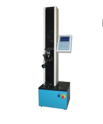 微机数显拉力试验机