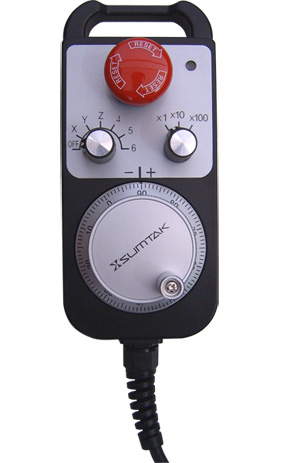 手摇脉冲发生器_电子电工仪器