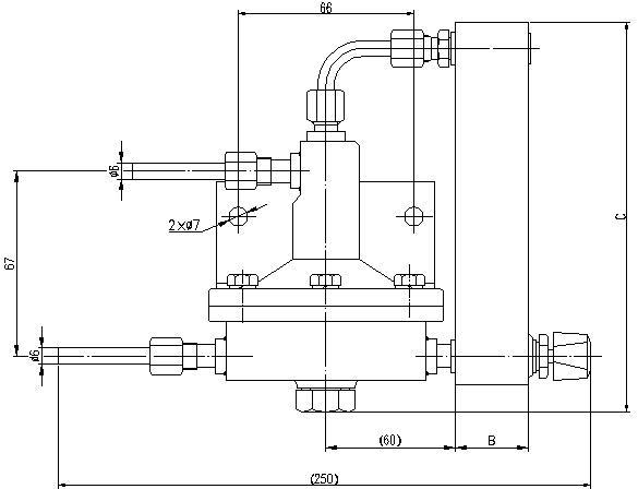 电路 电路图 电子 工程图 平面图 原理图 585_448