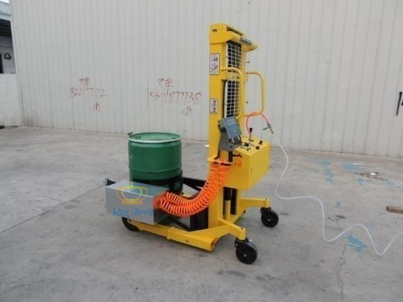 杭州350kg可定制防爆油桶秤