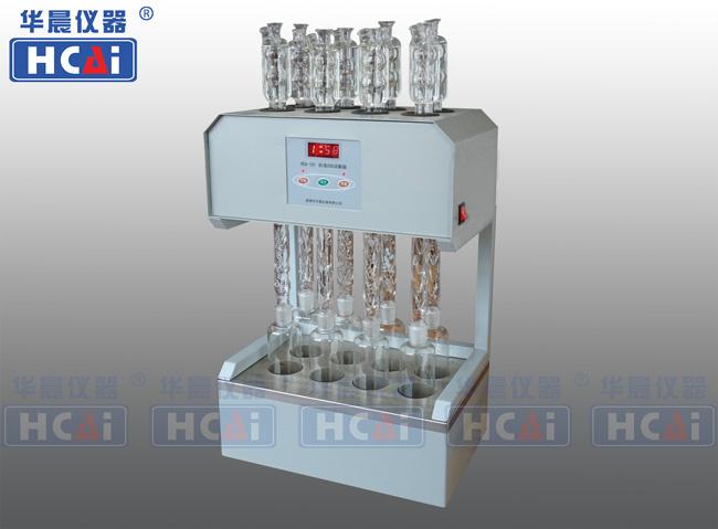 HCA-101标准COD消解器