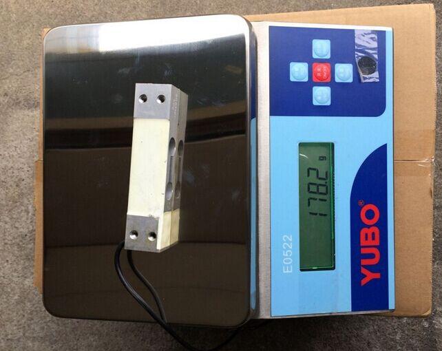 3公斤防暴电子案称