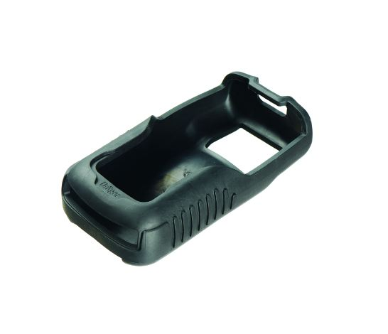 X-am8000橡胶保护套