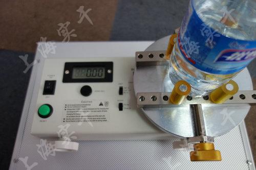 SGHP瓶蓋數字扭力試驗機