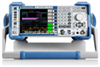 ESL6德国罗德与施瓦茨预认证EMI接收机