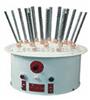 B30玻璃仪器烘干器/B12 玻璃仪器烘干器/B20 烘干器