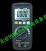HR/DT-922专业数字万用表