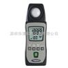 TM-720 LUX/FC照度表